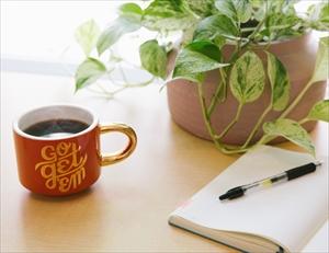 英語の勉強のモチベーションを上げる方法を紹介します