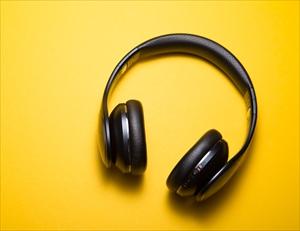 洋楽の聞き流しで英語は上達するの?
